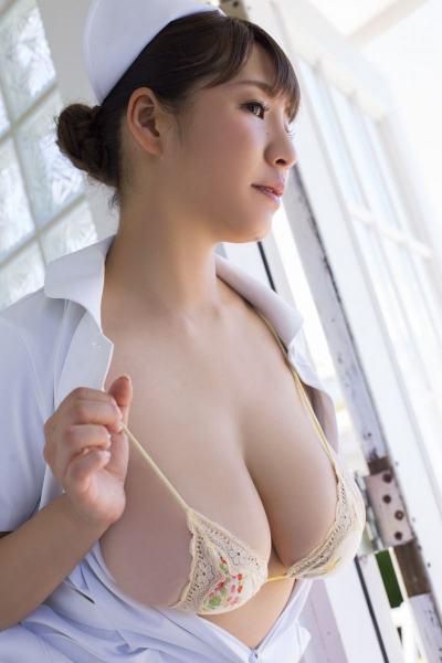 natsukiyui3038
