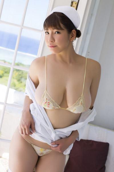 natsukiyui3047