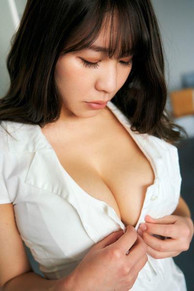 natsukiyui4003