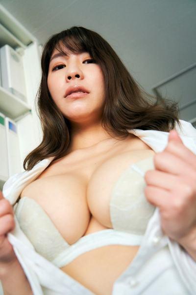 natsukiyui4004