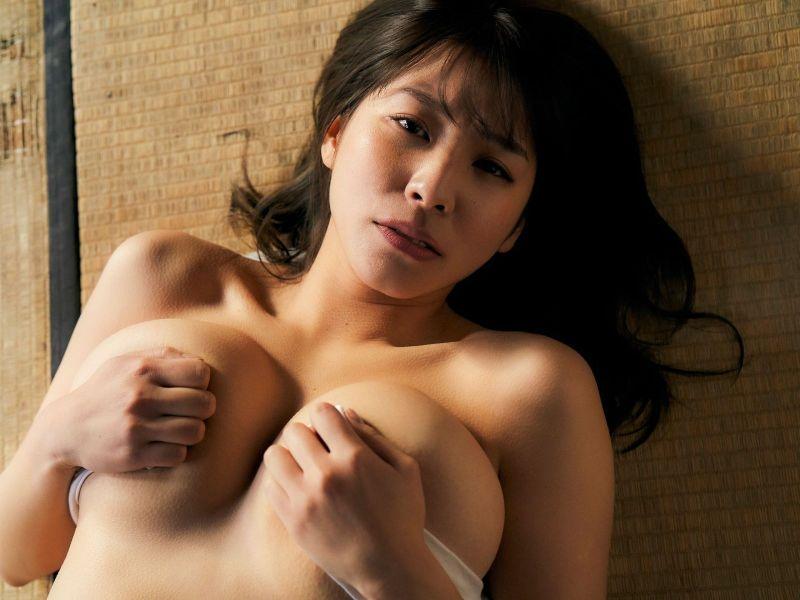natsukiyui4019