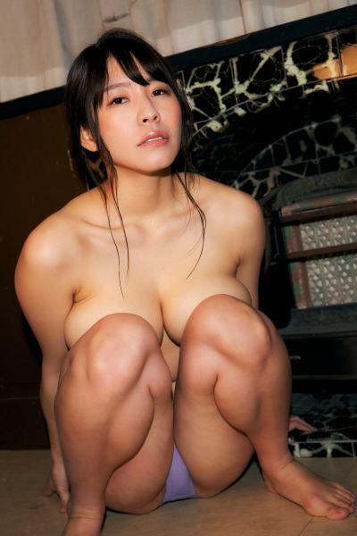 natsukiyui4029