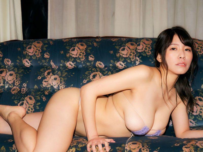 natsukiyui4032