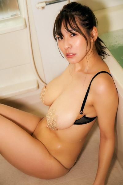 natsukiyui4036