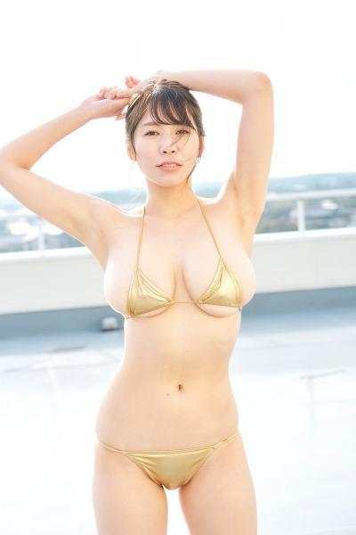 natsukiyui4051
