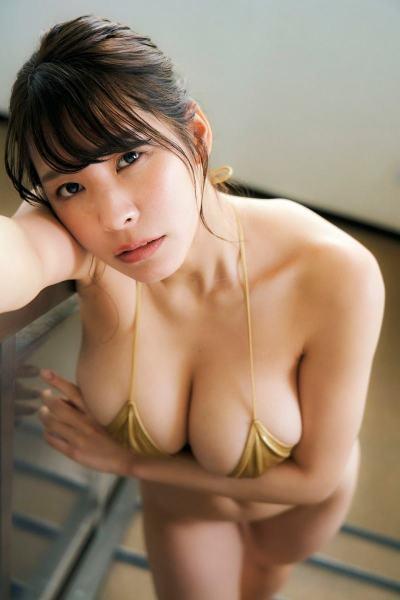 natsukiyui4057