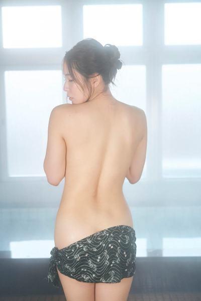 natsukiyui4062