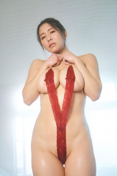 natsukiyui4064