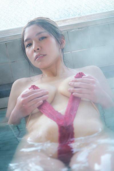 natsukiyui4066