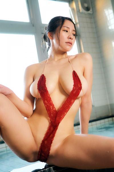 natsukiyui4069