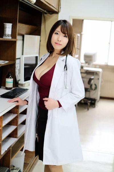 natsukiyui5001