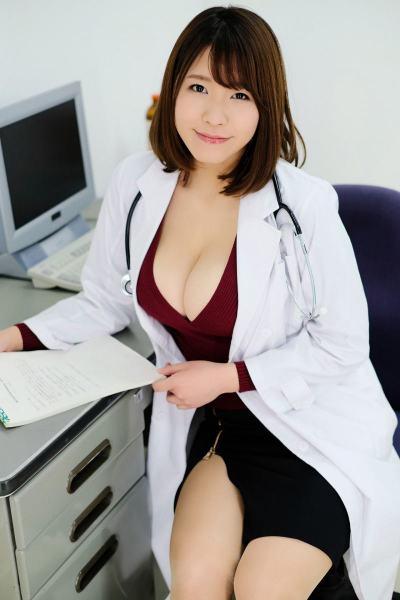 natsukiyui5003