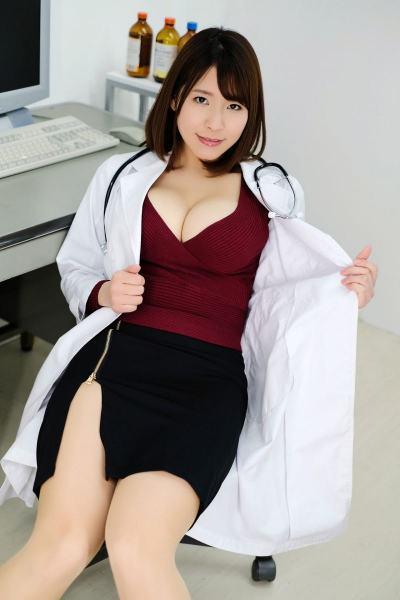 natsukiyui5004