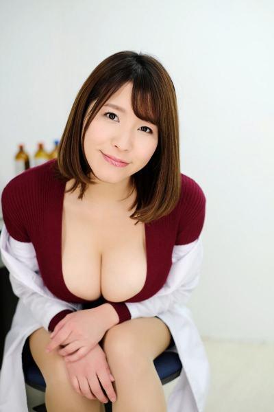 natsukiyui5007