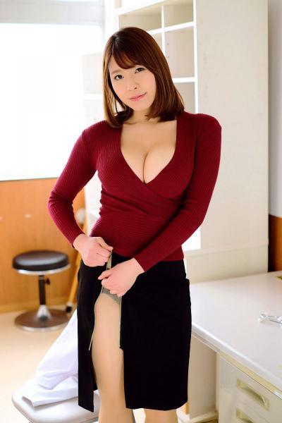 natsukiyui5012