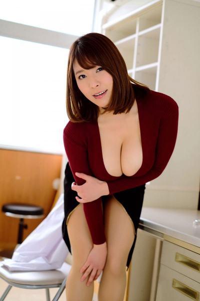 natsukiyui5014