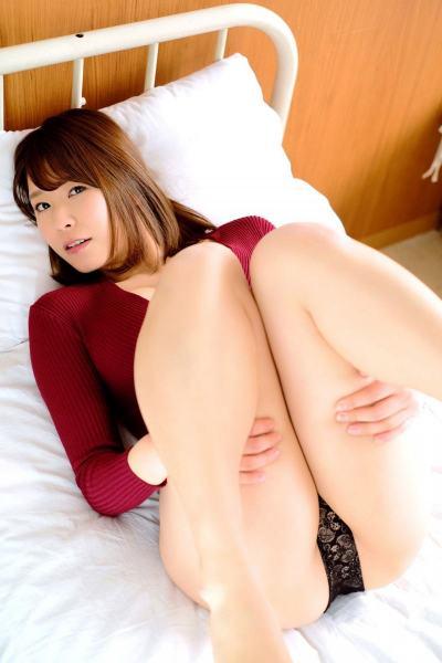 natsukiyui5026