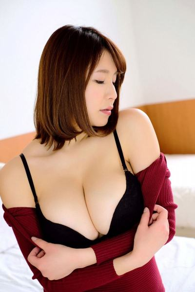 natsukiyui5032