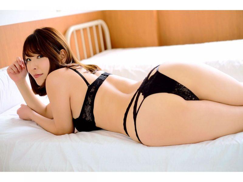 natsukiyui5042