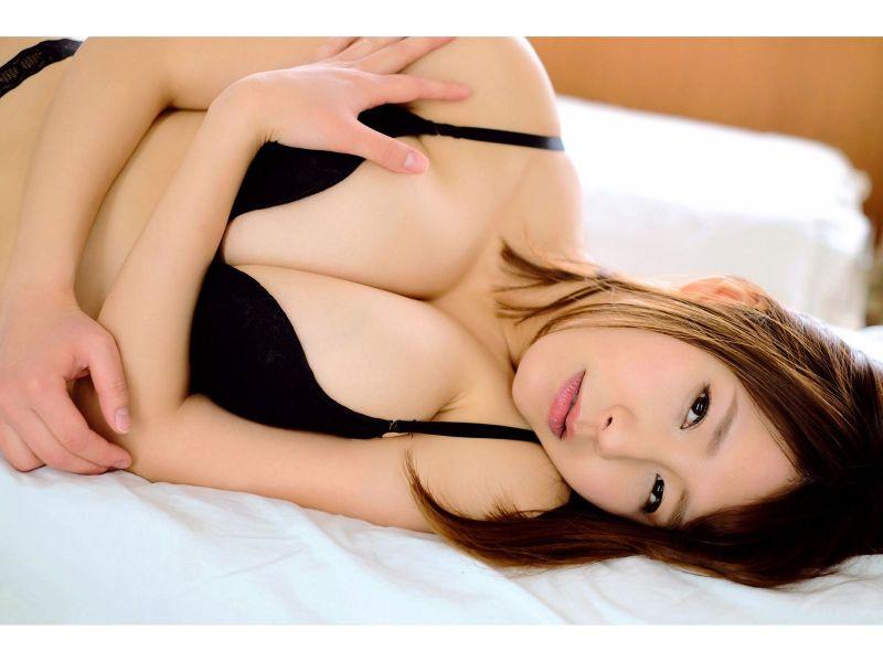 natsukiyui5054