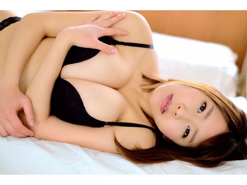 natsukiyui5055