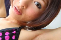 natsumeyuki1023
