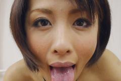 natsumeyuki1050