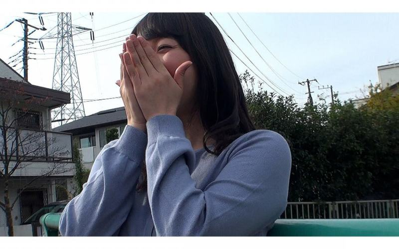 nikaidoyuri3002