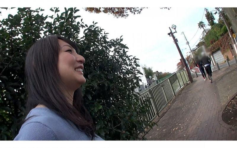 nikaidoyuri3004