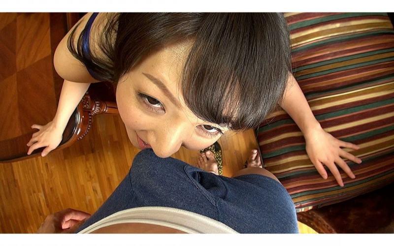 nikaidoyuri3068
