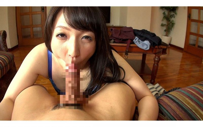 nikaidoyuri3084