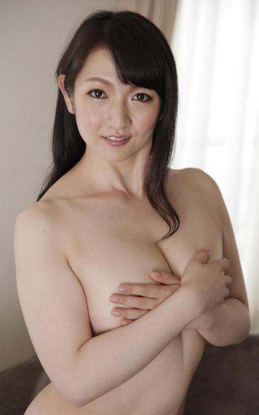 nikaidoyuri4021