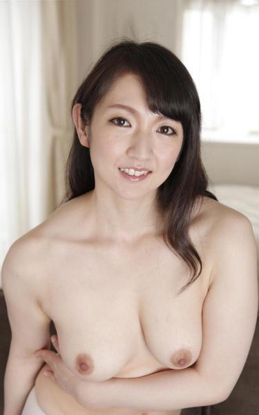 nikaidoyuri4022