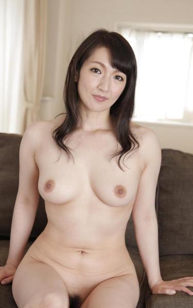 nikaidoyuri4036