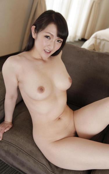 nikaidoyuri4039