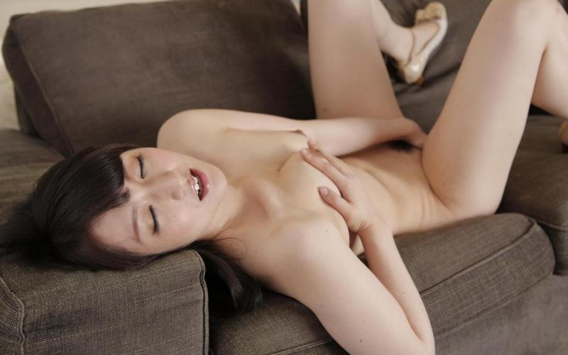 nikaidoyuri4052