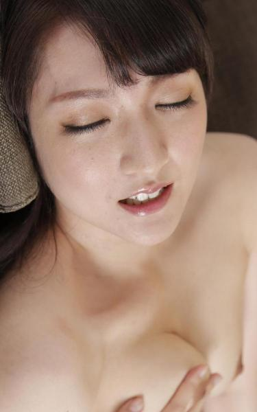 nikaidoyuri4053