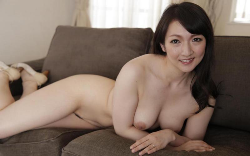 nikaidoyuri4058