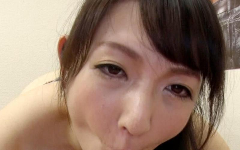 nikaidoyuri4080