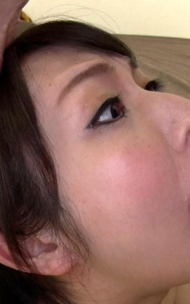 nikaidoyuri4092
