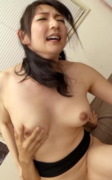 nikaidoyuri4109