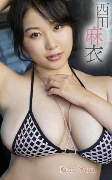 nishidamai1001