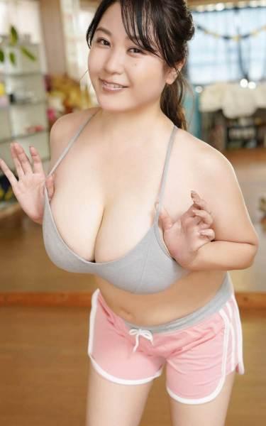 nishidamai1013