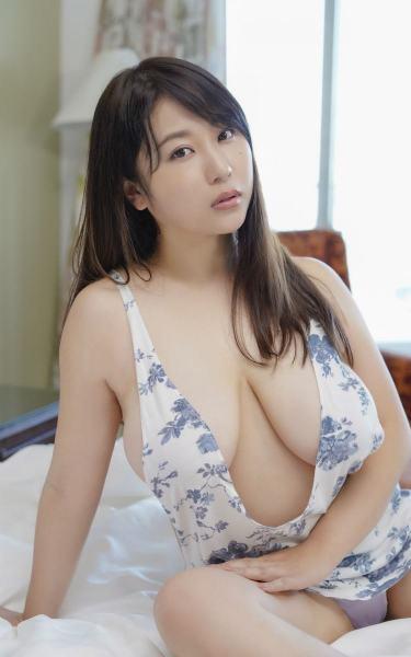 nishidamai1017