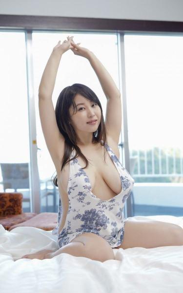 nishidamai1018