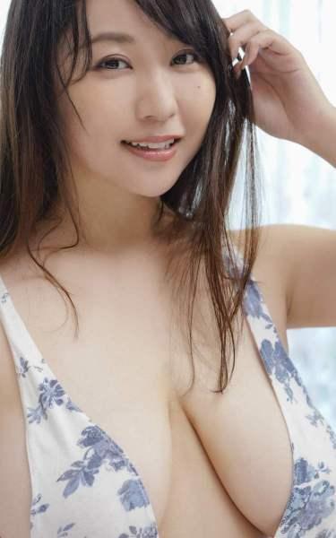 nishidamai1021