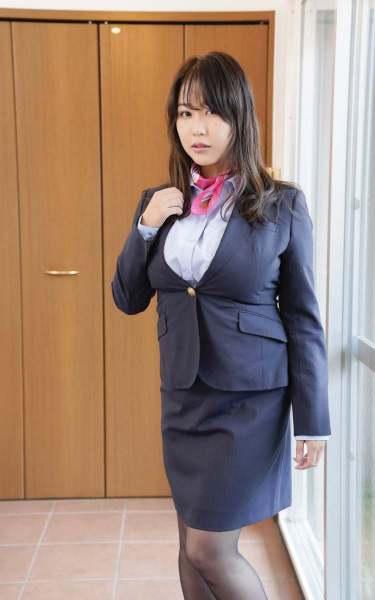 nishidamai1054