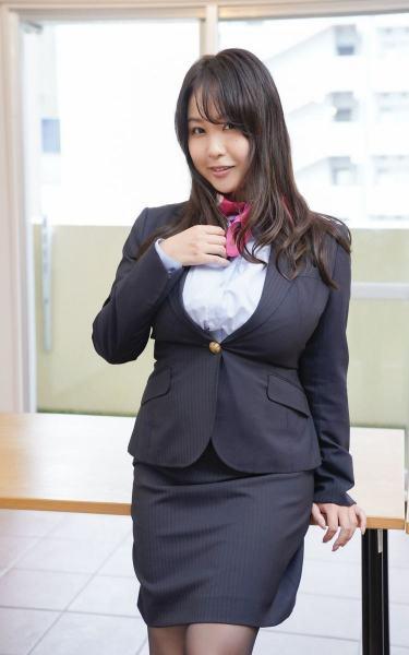 nishidamai1056