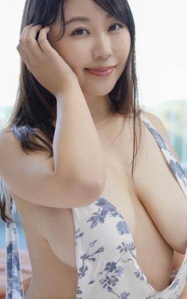 nishidamai2017