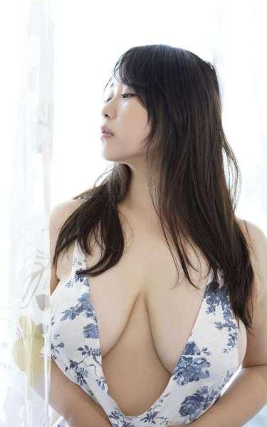 nishidamai2042